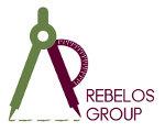 Rebelosgroup